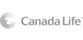 canada-life-bw