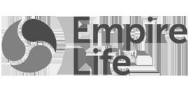 EmpireLIfe